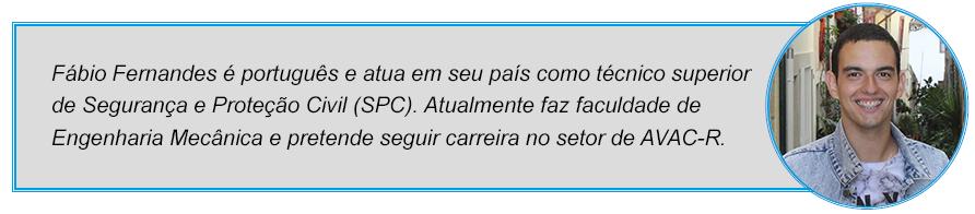 fabio-fernandes-webarcondicionado