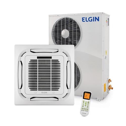 melhor-ar-condicionado-cassete-elgin