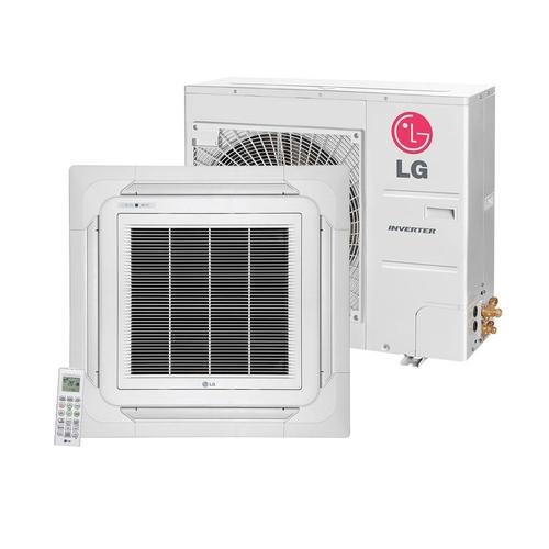 melhor-ar-condicionado-cassete-lg