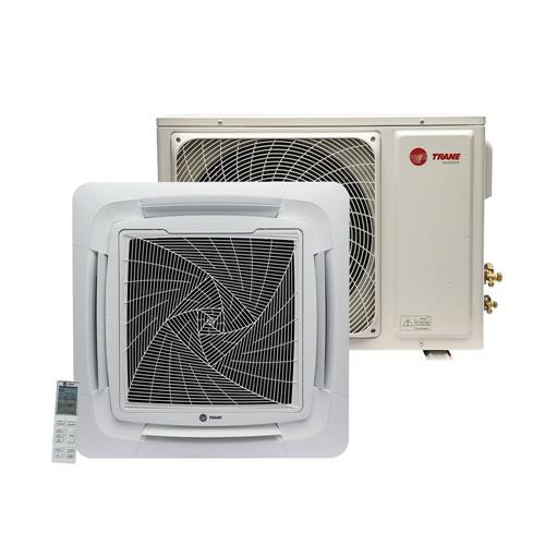 melhor-ar-condicionado-cassete-trane