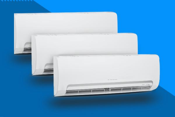 melhor-marca-ar-condicionado-multisplit