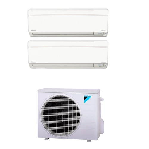 multisplit-daikin-ar-condicionado