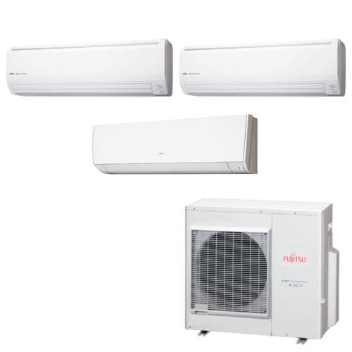 multisplit-fujitsu-ar-condicionado