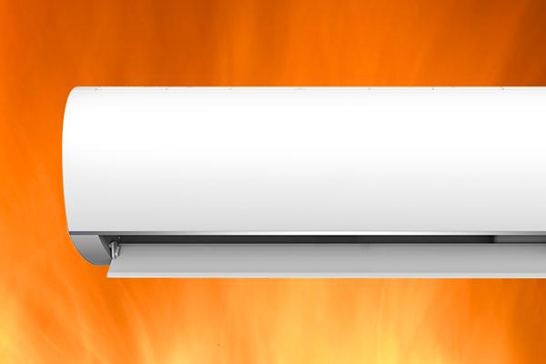 qual-a-temperatura-mais-quente-do-ar-condicionado