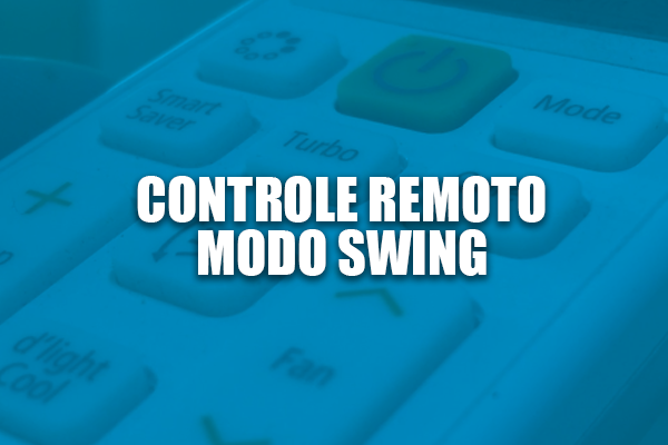 swing-controle-remoto-ar-condicionado