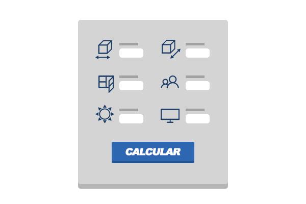 ar-condicionado-calculadora-btus