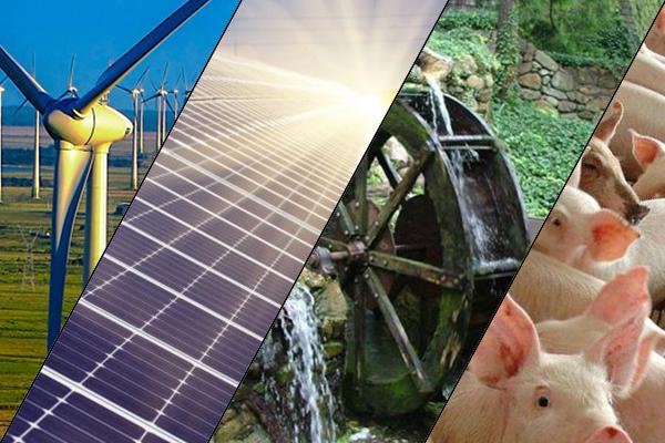 com-gerar-energia-eletrica-em-casa