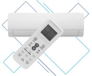 funções-controle-remoto-ar-condicionado
