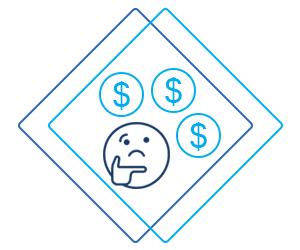 preço-ar-condicionado-quanto-custa