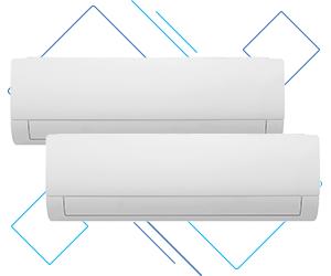 tudo-sobre-ar-condicionado-multi-split-antes-de-comprar