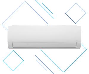 tudo-sobre-ar-condicionado-split-oi-parede-antes-de-comprar