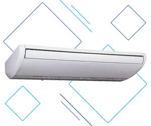 tudo-sobre-ar-condicionado-split-piso-teto-antes-de-comprar