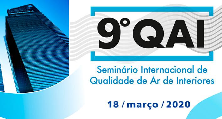 9-QAI-Seminario-qualidade-do-ar