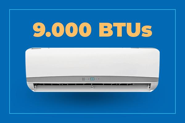 ar-condicionado-9000-btus-preco