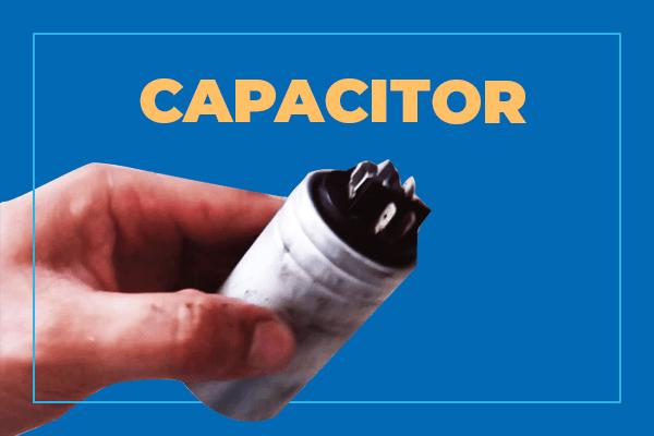 capacitor-de-ar-condicionado