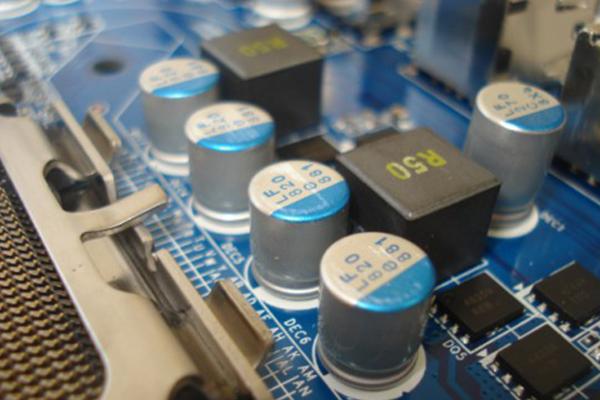 capacitor-placa-de-computador