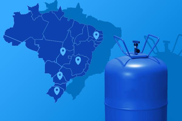 centro-de-refrigeracao-reciclagem-fluidos-refrigerantes