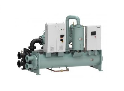 chiller-wvy-hitachi-johnson-controls