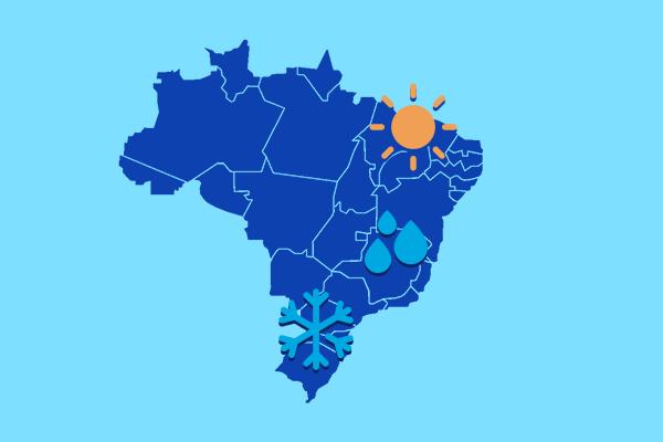 como-e-o-clima-em-cada-regiao-do-brasil