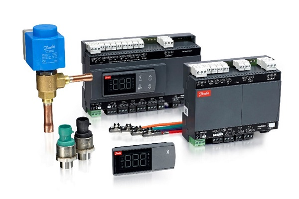 danfoss-adap-kool-case-control-solution