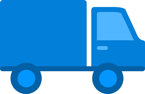 frete-entrega-compra-online