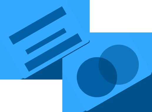 opcoes-de-pagamento-compra-online