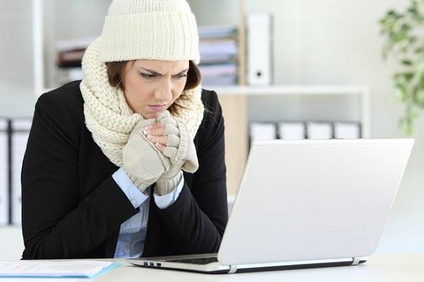 temperatura-ideal-ambiente-de-trabalho