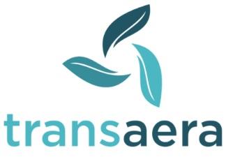 Transaera