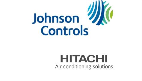 treinamentos online Johnson Controls–Hitachi