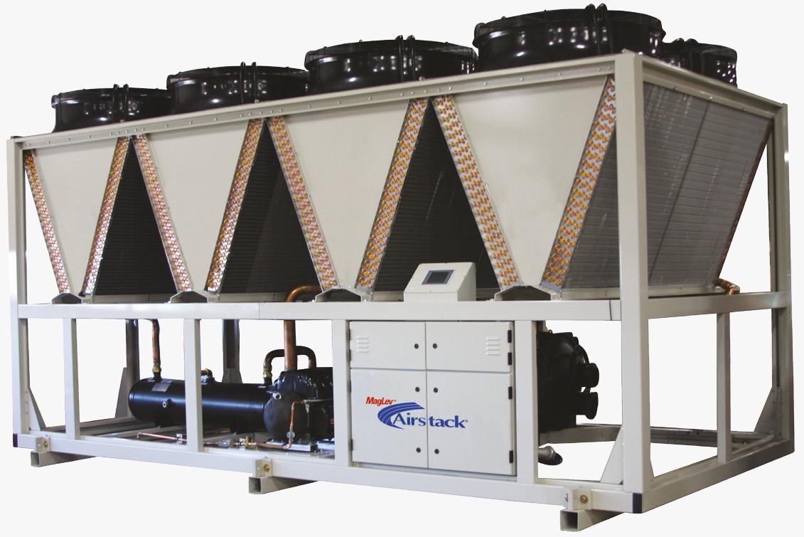 TOSI venda de equipamentos COVID-19