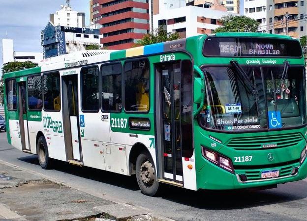 filtro contra covid ônibus salvador