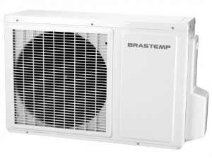 Brastemp Split Active Condensadora