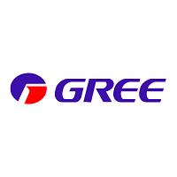 LogoGree