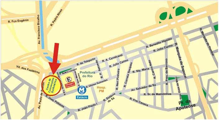 climario-mapa