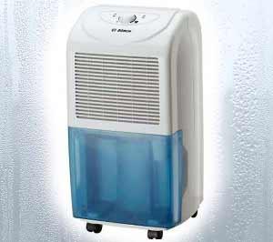desumidificador-umidade